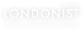 Londonist - Student Accommodation Agency