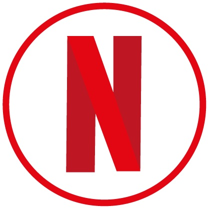One-month free Netflix subscription